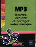 MP3 - Trouvez, coutez et partagez votre musique