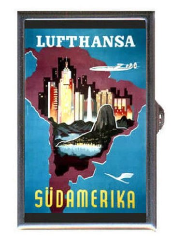 lufthansa-south-america-retro-coin-mint-or-pill-box-made-in-usa
