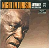 Art Blakey Night in Tunisia