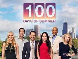 100 Days of Summer Season 1
