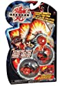 Bakugan to Buy 51aVFg%2BKj2L._SL125_