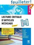 Lecture critique d'articles m�dicaux