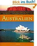 Faszinierendes AUSTRALIEN - Ein Bildb...