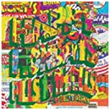 Pills 'N' Thrills And Bellyachesby Happy Mondays