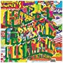 Pills 'N' Thrills And Bellyaches ~ Happy Mondays