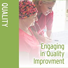 Engaging in Quality Improvement