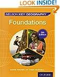 Nelson Key Geography Foundations Stud...