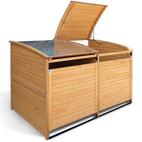 mulltonnenbox-holz-240-l-gartenbox-mulltonnenverkleidung-mulltonne-einzelbox-1xanbaubox