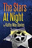 img - for The Stars At Night book / textbook / text book