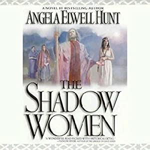 The Shadow Women Audiobook
