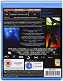 Image de Batman - Gotham Knight [Blu-ray] [Import anglais]