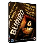 Buried [DVD]by Ryan Reynolds