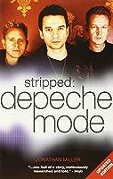Stripped, Depeche Mode