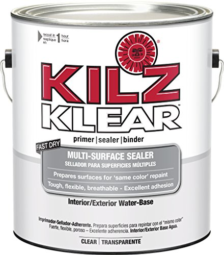 kilz-klear-multi-surface-stain-blocking-interior-exterior-latex-primer-sealer-clear-1-gallon