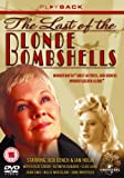 The Last of the Blonde Bombshells [Region 2 - Non USA Format] [UK Import]