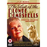 The Last of the Blonde Bombshells [DVD]by Judi Dench