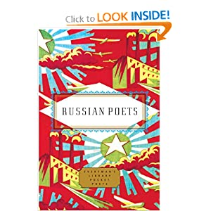 russian  poetry