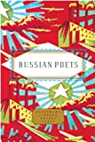 Russian Poets (Everymans Library Pocket Poets)