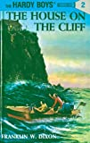 Image of Hardy Boys 02: The House on the Cliff