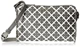 Kenneth Cole Mini Women's (SLING BAG) (Pearlized Silver) (KN1835)