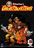 Filmation's Ghostbusters - The Animated Series, Vol. 2