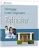 Mortgage Loan Originator Refresher, 5th edition