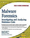 Malware Forensi..