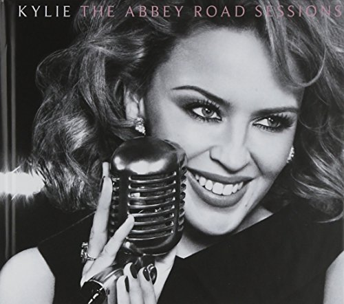 Kylie Minogue - NOW The Hits of Summer 2012 - Zortam Music