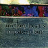 Mickey Hart's Mystery Box