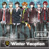 聖Smiley学園 winter vacation