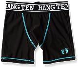 (ハンテン)HANGTEN 無地ボックスサポーター ランキングお取り寄せ