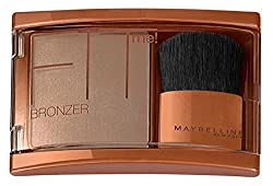 Maybelline Fit Me!, Bronzer Medium Bronze, 4g