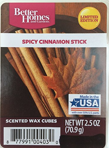 better-homes-and-gardens-spicy-cinnamon-stick-scented-wax-cubes