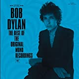 Songtexte von Bob Dylan - The Best of the Original Mono Recordings