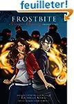 Frostbite: A Vampire Academy Graphic...