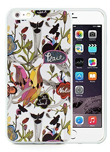 iphone-6-plus-6s-plus-55-inches-sakroots-20-white-hot-sale-screen-tpu-phone-case-genuine-and-luxury-