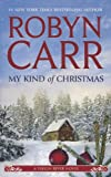 My Kind of Christmas (Wheeler Large Print Book Series)