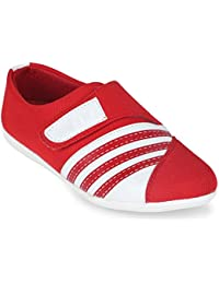 Scantia Women Shoes_Casual Shoes With Stylish Look New Latest Fashionable Trail Casual Fitness Shoes Comfortable...
