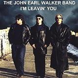 My First Guitar - The John Earl Walker Band