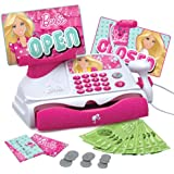 Barbie App-Tastic Cash Register Set