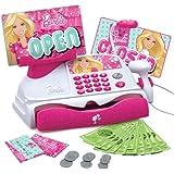 Barbie App-Tastic Cash Register Set