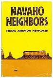 img - for Navaho Neighbors book / textbook / text book