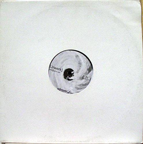 mah-kahlen-urwerk-solex-vinyl-record