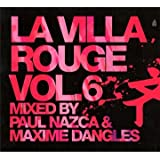 La Villa Rouge Vol.6