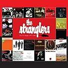 The UA Singles 1977-1982