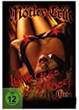 echange, troc Lewd, Crüed & Tattooed Live