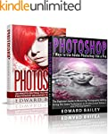 Photoshop: The COMPLETE Photoshop Box...