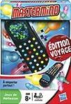 Hasbro - 291871010 - Jeu de Soci�t� -...