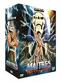 echange, troc Maîtres de l'Univers (Les) - Edition 4 DVD - Partie 6