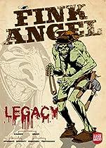FINK ANGEL - LEGACY
